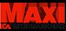 ICA Maxi - levererat catering
