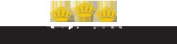 Plankkungen logo